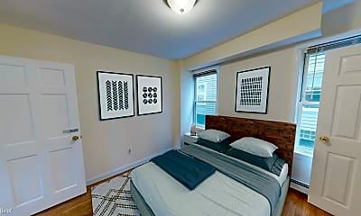 Bedroom, 315 Elm St, 2