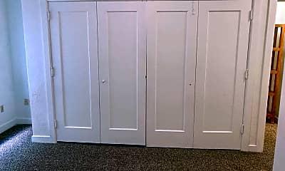 Bedroom, 104 S Main St, 1