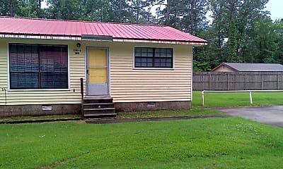 Building, 180 Hazeldale Ln, 0
