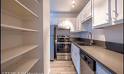 Kitchen, 17135 SW Heritage Ct, 0