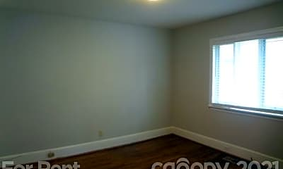 Bedroom, 401 E Tremont Ave, 2
