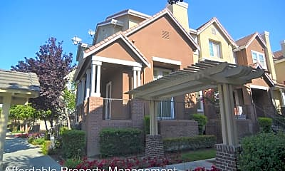 Building, 1046 Chalcedony Terrace, 2