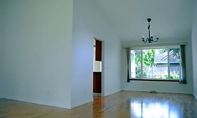 Living Room, 16910 70th Ave NE, 1