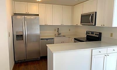 Kitchen, 9214 Densmore Ave N, 1