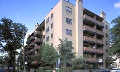 Building, 99 Corona St, 0