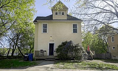 Building, 1736 Ames Pl E, 0