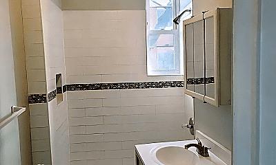Bathroom, 233 Littleton Ave, 1