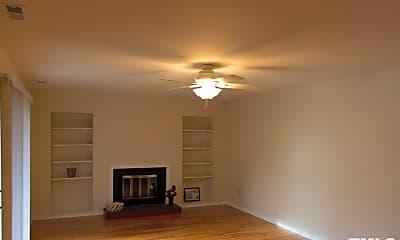Living Room, 177 Summerwalk Cir 177, 1
