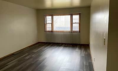 Living Room, 3214 Northwestern Ave, 1