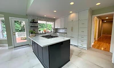 Kitchen, 4922 Black Forest Ln, 0