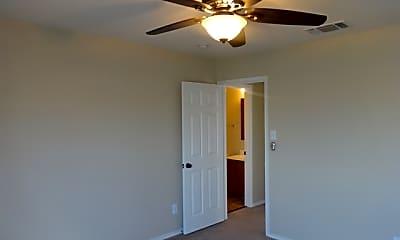 Bedroom, 742 Pinafore Street, 2