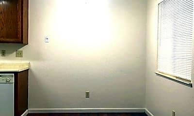 Bedroom, 1180 Kenwood Ave, 2