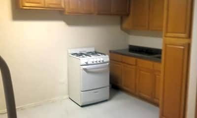 Kitchen, 94-20 59th Ave, 1