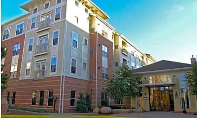Building, 9480 Virginia Center Blvd 422, 0