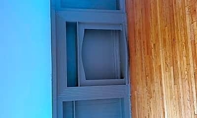 Bedroom, 6915 S Green St 3, 1
