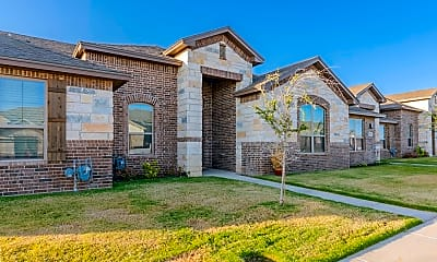 Building, 5303 Logan Ct, 2