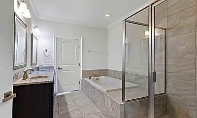 Bathroom, 1202 Waterford Lake Dr, 2