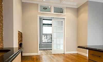 Living Room, 1495 3rd Ave, 0