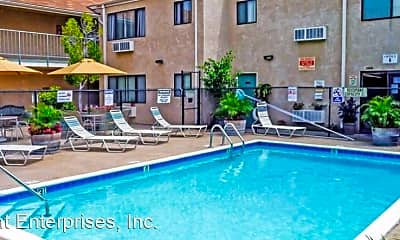 Pool, 7926 Foothill Blvd, 2