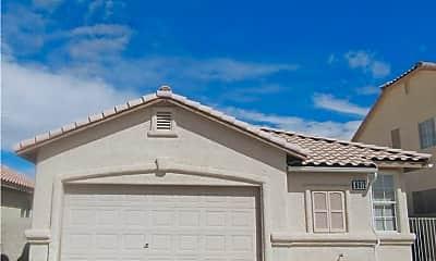 Building, 6012 Halehaven Dr, 0