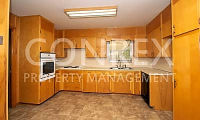 Kitchen, 455 5th Ave SW, 1