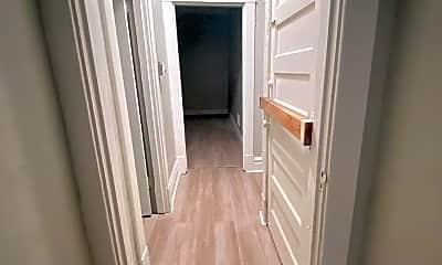 Bedroom, 4210 Labadie Ave, 2