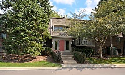 Building, 104 E Bailey Rd G, 0
