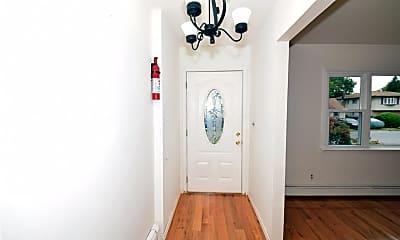Bathroom, 226 Hopper St 1ST, 1