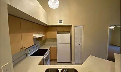 Kitchen, 4180 San Marino Blvd, 0