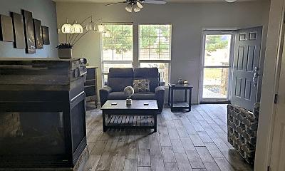 Living Room, 4879 Harrier Ridge Dr, 1