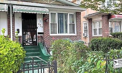 3317 Clarendon Rd, 0