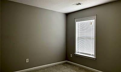 Bedroom, 2754 Regent Walk Dr, 2