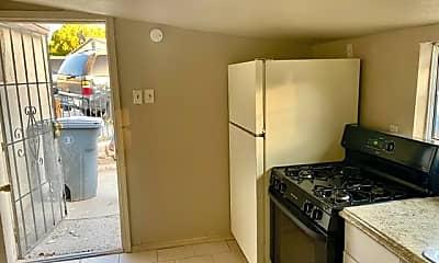Kitchen, 6700 El Paso Dr, 2