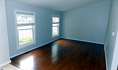 Living Room, 209 Cedarbrook Rd, 1