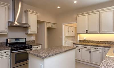 Kitchen, 1210 S La Jolla Ave, 0