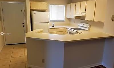 Kitchen, 8730 Sherman Cir N, 0