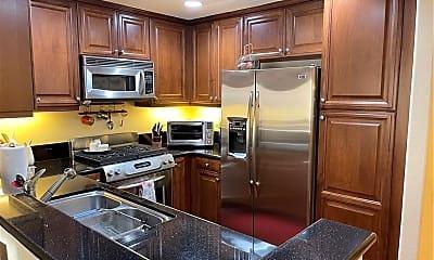 Kitchen, 28466 Santa Rosa Ln, 0