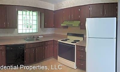 Kitchen, 97 Locust Ridge Dr, 1
