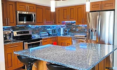 Kitchen, 36 Whaler Ln, 1