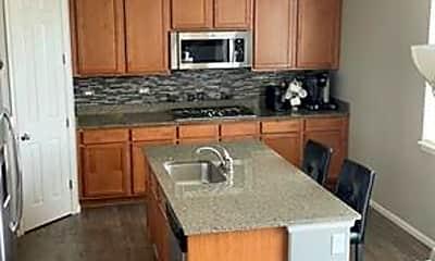 Kitchen, 7114 Laurel Cherry Ct, 1