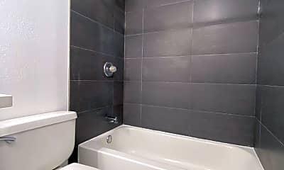 Bathroom, 15735 Blaine Ave, 2
