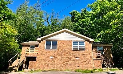 Building, 3276 Niagara Ct, 0