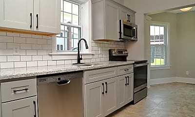 Kitchen, 139 E State St, 0