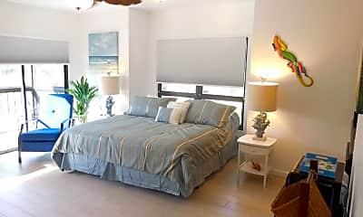Bedroom, 13334 Polo Club Rd 343, 0