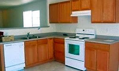 Kitchen, 8690 Sunrise Mist Ct, 1