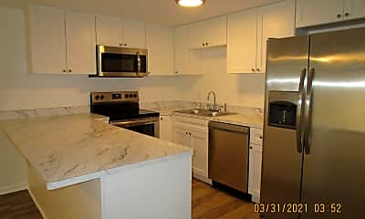Kitchen, 6330 Pridgen St, 1