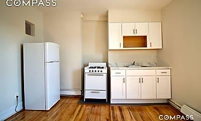 Kitchen, 391 Bond St 3, 0