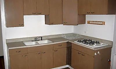 Kitchen, 1257 W Newport Ave, 0