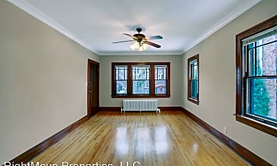 Living Room, 3546 Emerson Ave S, 1