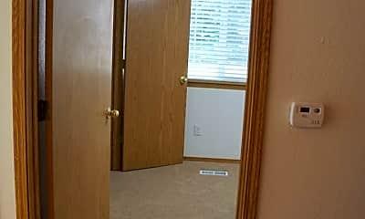 Bedroom, 5445 N Pierce Park Ln, 2